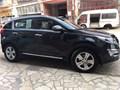 Sahibinden 2013 Model Sportage GDI Plus Ful+ Full Modelinin En Dolusu
