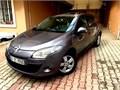 2010 Model SUNROOF'lu FULL Hatchback Yeni Kasa Renault Megane
