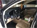 Sahibinden temiz bakımlı araç 2010 otamatik full