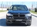 2016 BMW X5 xDRİVE 2.5D PREMİUM 231.HP-HAFIZA-HAYALET-BORUSAN