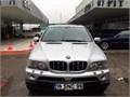 2005 BMW 3.0 DİZEL SPOR SPOT CAM TAVANLI BAKIMLI