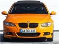ACUN'DAN BMW M3 GTS ( TWİN TURBO ) 418 HP 688 NM TORK