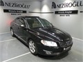 VOLVO S80 1.6 D2 ADVANCE POWERSHIFT