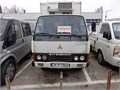 1995 FE-304 FRİGOFİRİK KASALI -MOTORU -MUAYENESİ YENİ KAMYONET