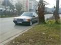 Mercedes 190 D 2.5 Diesel
