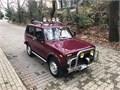 araç satılmıştır
