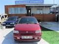 TEMELOĞLU OTOMOTİVDE 1996 MODEL 1.4 ENERJİ MOTOR CLİO HB