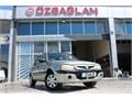 Özsağlam'dan 2004 Model Dacia Solenza 1.4 Klimalı LPGli 148binde