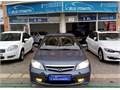BİLGİ OTOMOTİV.. 2006 HONDA CIVIC 1.6 LS +LPG SADECE 29.900 TL
