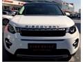High Drive 2016 Model Bayi Çıkışlı Land Rover Discovery Sport HSE 180 hp