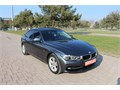 ŞENLER OTOMOTİVDEN 2015 MODEL BMW 3.20İED SPORTLİNE PLUS