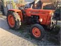 Galeri Fatih'ten Fiat leyland traktör