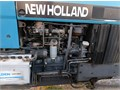 7740 Newholland
