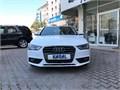 2013 AUDI A4  2.0 TDI  BAYI ÇIKIŞLI KAZASIZ