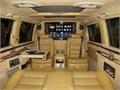 KOÇAK OTOMOTİV Mercedes Viano 2.2 CDI 163 PS OKÇU İndividual Edition VİP UZUN
