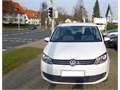 VW TOURAN 1.6 TDİ DSG  BMT  TREND H EHLİYETLİ KENDİ KULLANAN ORTOPEDİK  ENGELLİYE SATILIK
