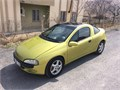 Opel tigra  ful paketi acil