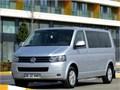 KOÇAK OTOMOTİV VW Caravelle 2.0TDİ 140Ps ComforLine OTOMOBİL 8+1