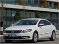 KOÇAK OTOMOTİV Volkswagen CC 1.4 TSİ 160 Ps DSG Tiptronic Vites
