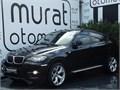 2012 MODEL BMW X6 3.0 X DRİVE '' HATASIZ + E.BAGAJ + HEAD-UP ''
