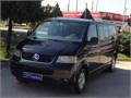 STAR OTOMOTİV DEN Volkswagen Caravelle 2.5 TDI Comfortline MİNÜBÜS