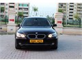 KAAN AUTO DAN 2010 MODEL BMW 520D PREMİUM PAKET