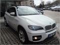ÖZEL İTHALAT M PAKET 2011 BMW X6 4.0 XDRİVE 3000 DİZEL FULL 306B
