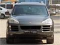 Ş.EREN'DEN .2007 PORSCHE CAYENNE 3.6 V6 DOĞUŞ ÇIKIŞLI ACİL
