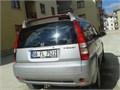 2004 MODEL 4*4 HRV 210000 KM