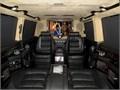 KOÇAK OTOMOTİV Volkswagen Caravelle 2.5 TDİ Exclusivity DizaynVip
