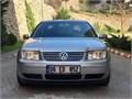 EMRE OTOMOTİV EDREMİTTE2004 BORA 1.6 OTOMATİK FEVKALADE BİR ARAÇ