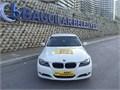 2010 BMW 320İ OTOMATİK LPG'Lİ TEMİZ BAKIMLI DEĞİŞEN YOK