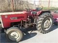 1990 Model 8033 Temiz Traktör