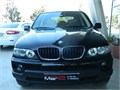 MARGRUP'TAN 2006 BMW X5 3.0d - 150.000 km