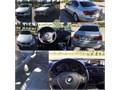 ARTOS OTOMOTİVDEN  2015 BMW 3.20i ED SPORTLINE PLUS MAKYAJLI BOYASIZ