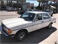 Yıldız Otomotiv > KOLEKSİYON > NOSTALJİ > Mercedes-Benz > 230E