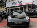 2016 911 CARRERA 4S 3000cc 420HP SİYAH_KIRMIZI TAM FULL