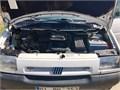 Fiat scudo Renault fiyatına Orjinal aile arabası