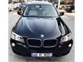 2012 MODEL BMW X3 20 dXdrive BORUSAN BAYİ