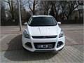 İLK SAHİBİNDEN ÇOK TEMİZ KUGA 1.5 EcoBoost AWD Selective 182 hp