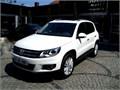 2013 VW.TİGUAN 1.4 TSİ 160 HP SPORT STYLE 4 MOTİON MT.