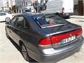 Aile Arabası 94 HB Mazda 626  lpg+benzin 253.000 de emsalsiz