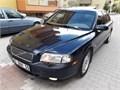 Hatasiz Volvo S80 T5