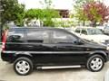 HONDA HR-V 2WD