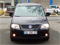 BOYASIZ HATASIZ 2011 MODEL VW CADDY 1.9 TDi 105 HP LİFE PLUS