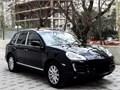 2008 DOĞUŞ ÇIKIŞLI CAYENNE 3.6 V6 110000 KM..EMSALSİZ..