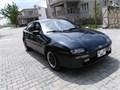 Sahibinden Mazda otomatik