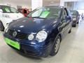 2004 VW POLO 1.4 TRENDLINE LPG