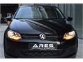 ares'den 2012 VW POLO 1.6 TDİ COMFORTLİNE 37.000 KM DE SİYA İÇİ BEJ