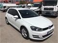 2014 MODEL VW GOLF 1.6 TDİ OTOMATİK DSG 77.000 KM HATASIZ